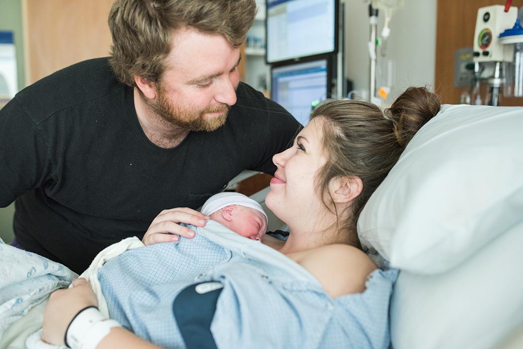 SC-birth-6914.jpg