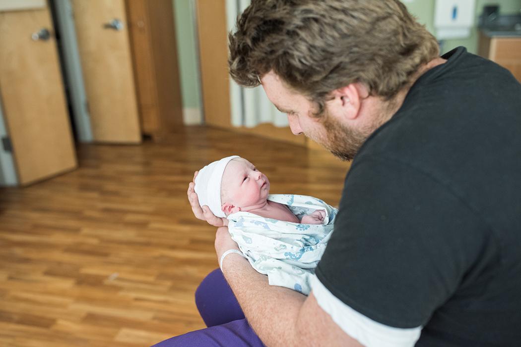 SC-birth-7035.jpg