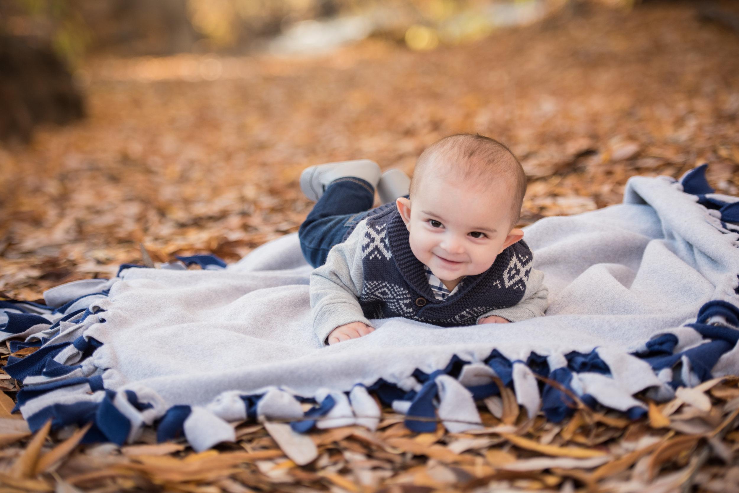 baby-family-photography- logan-utah