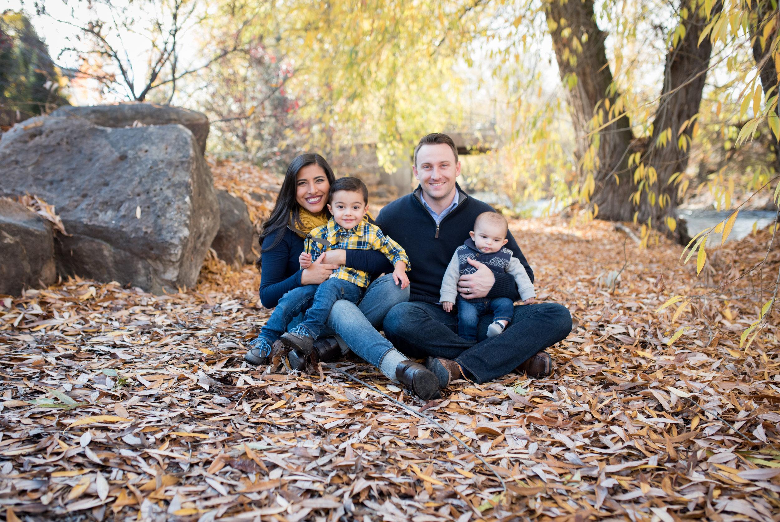 couple-family-photography-logan-utah