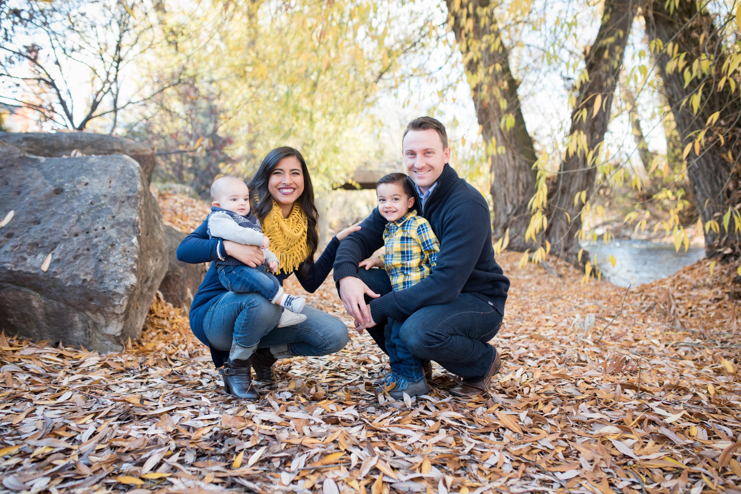 family-photography-providence-utah