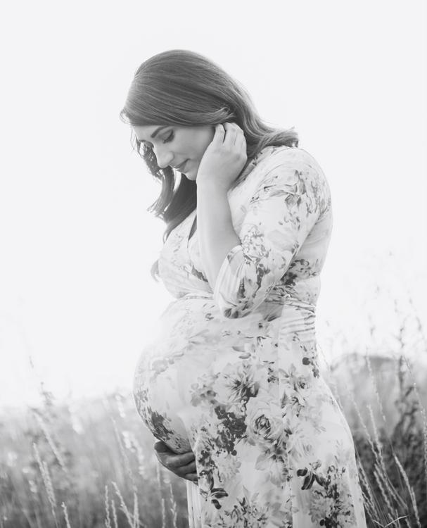 logan-utah-maternity-photography