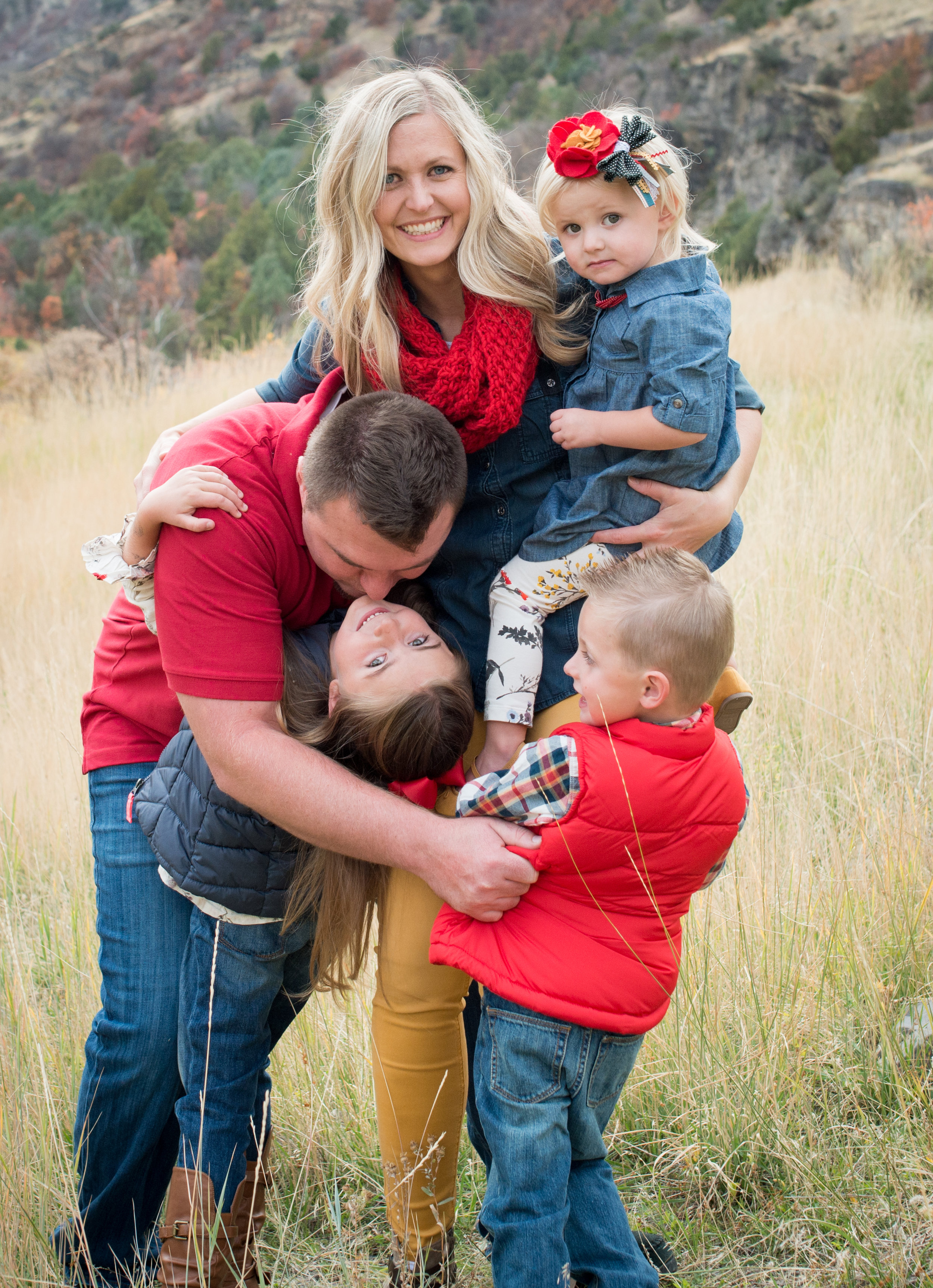 family-photography-logan-utah