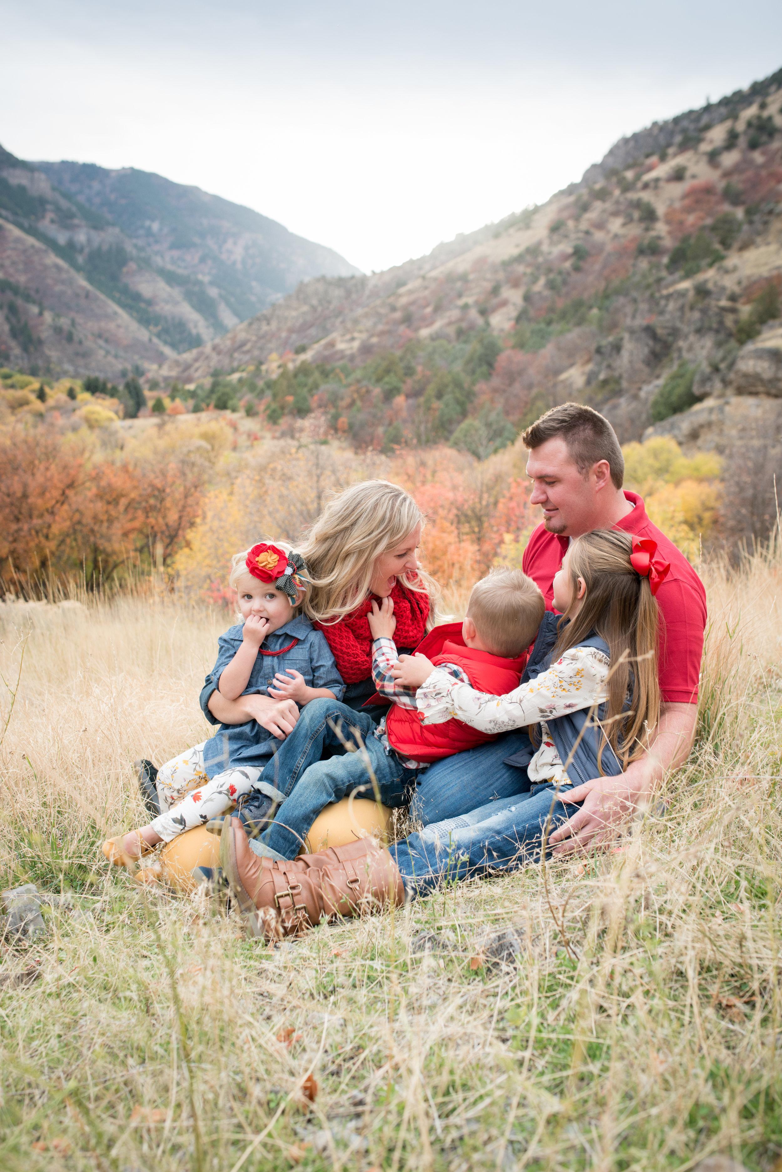 logan-utah-family-photography