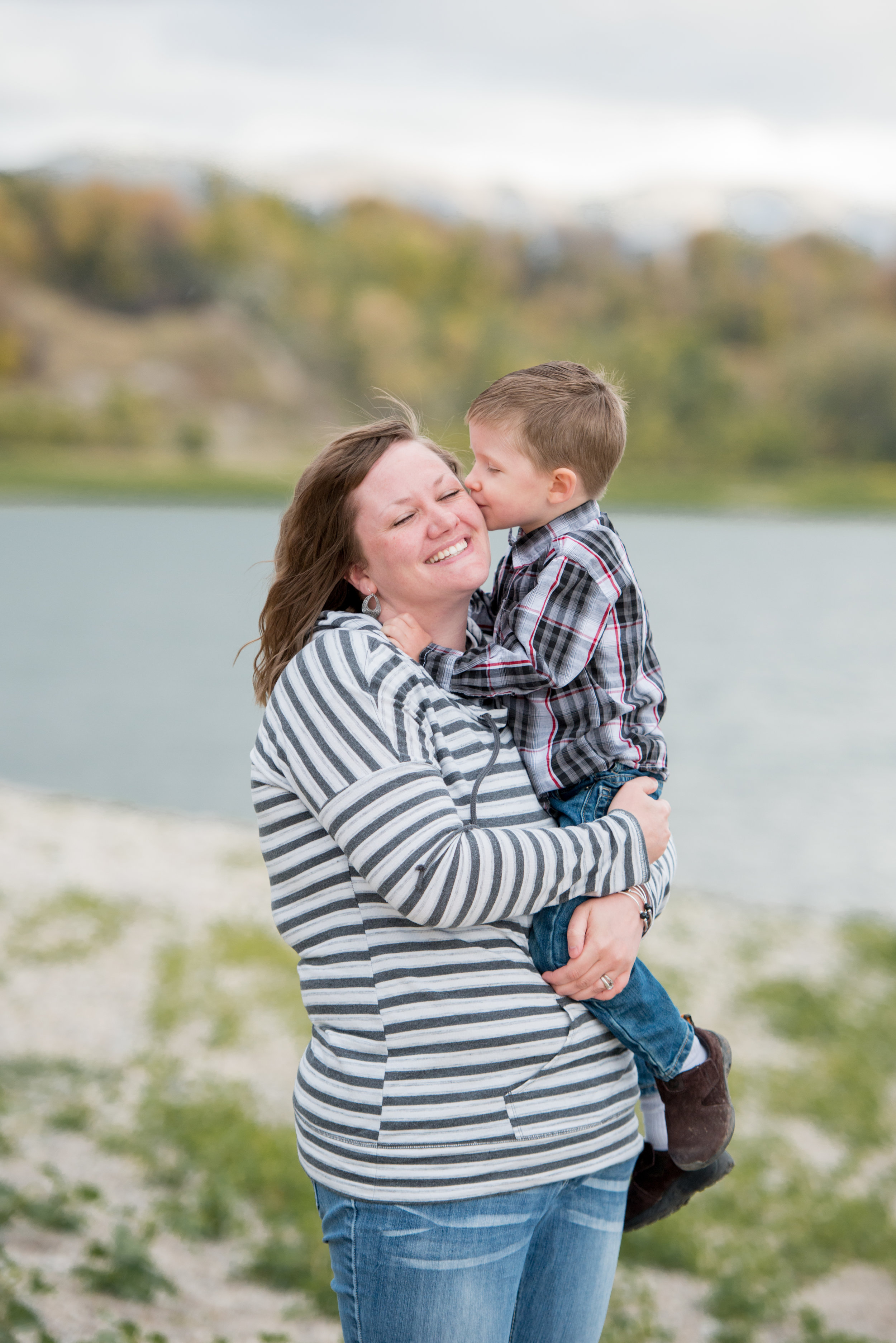 mother-son-photography-logan-utah