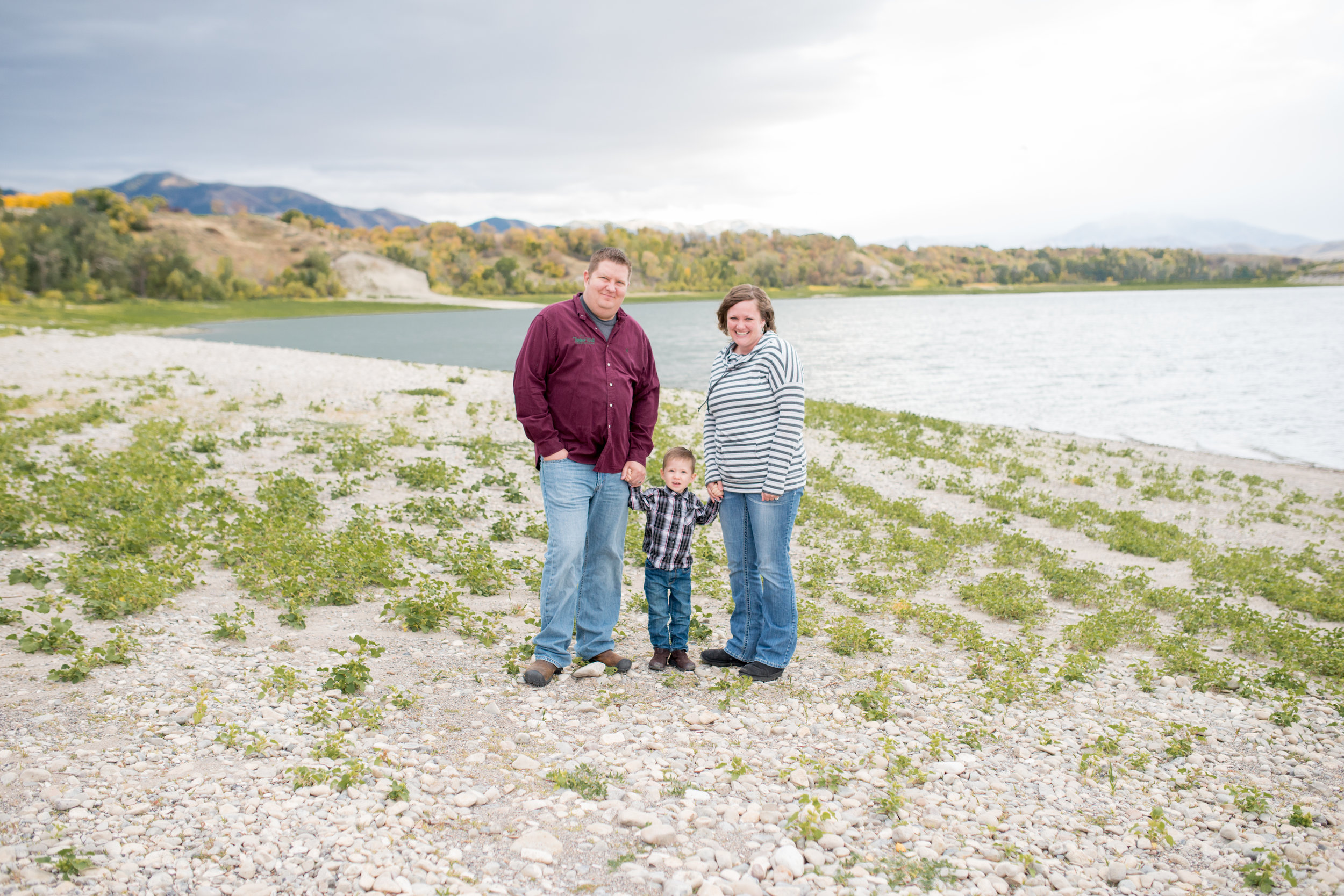 family-photography-logan-utah