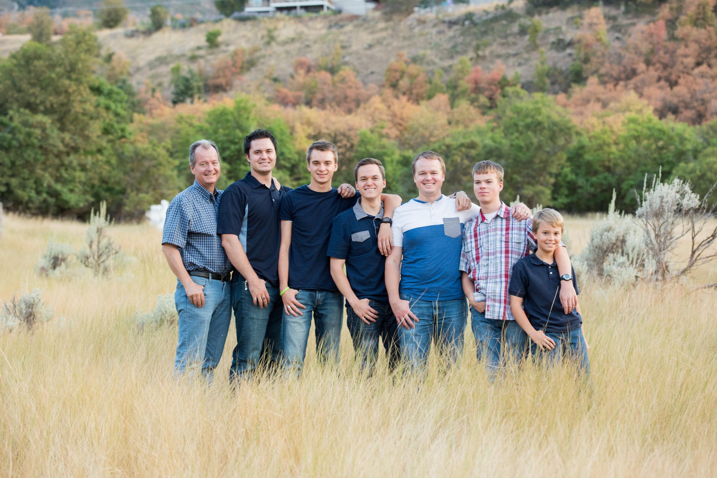 utah-family-photography-sons
