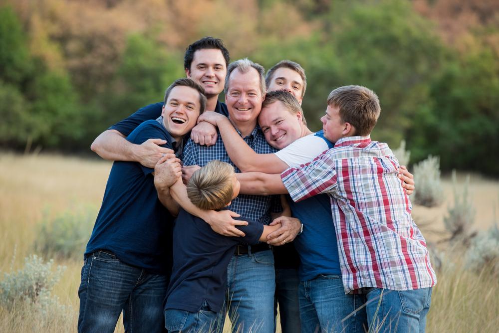 elk-ridge-utah-family-photography-sons
