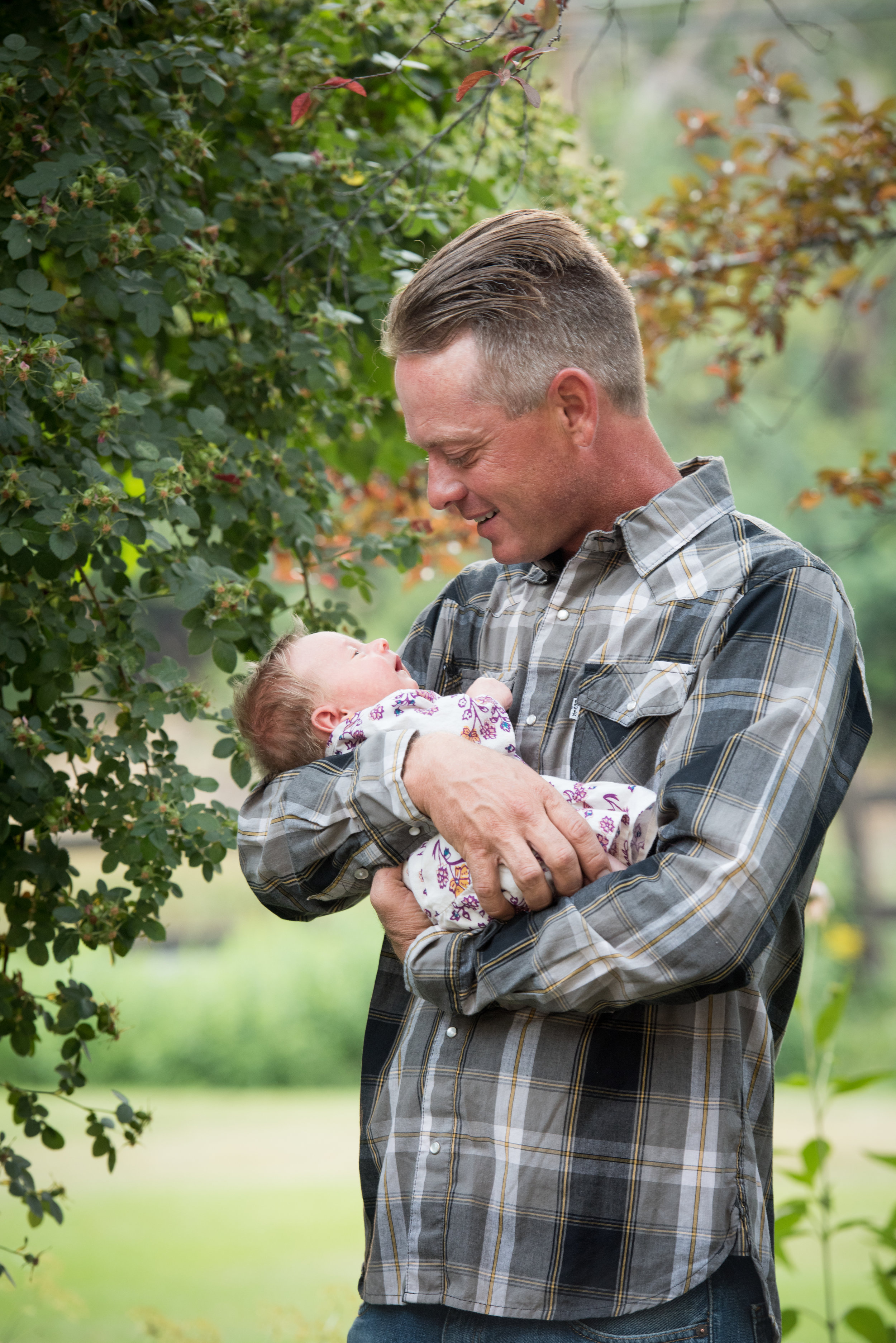 family-photography-logan-utah-father-daughter