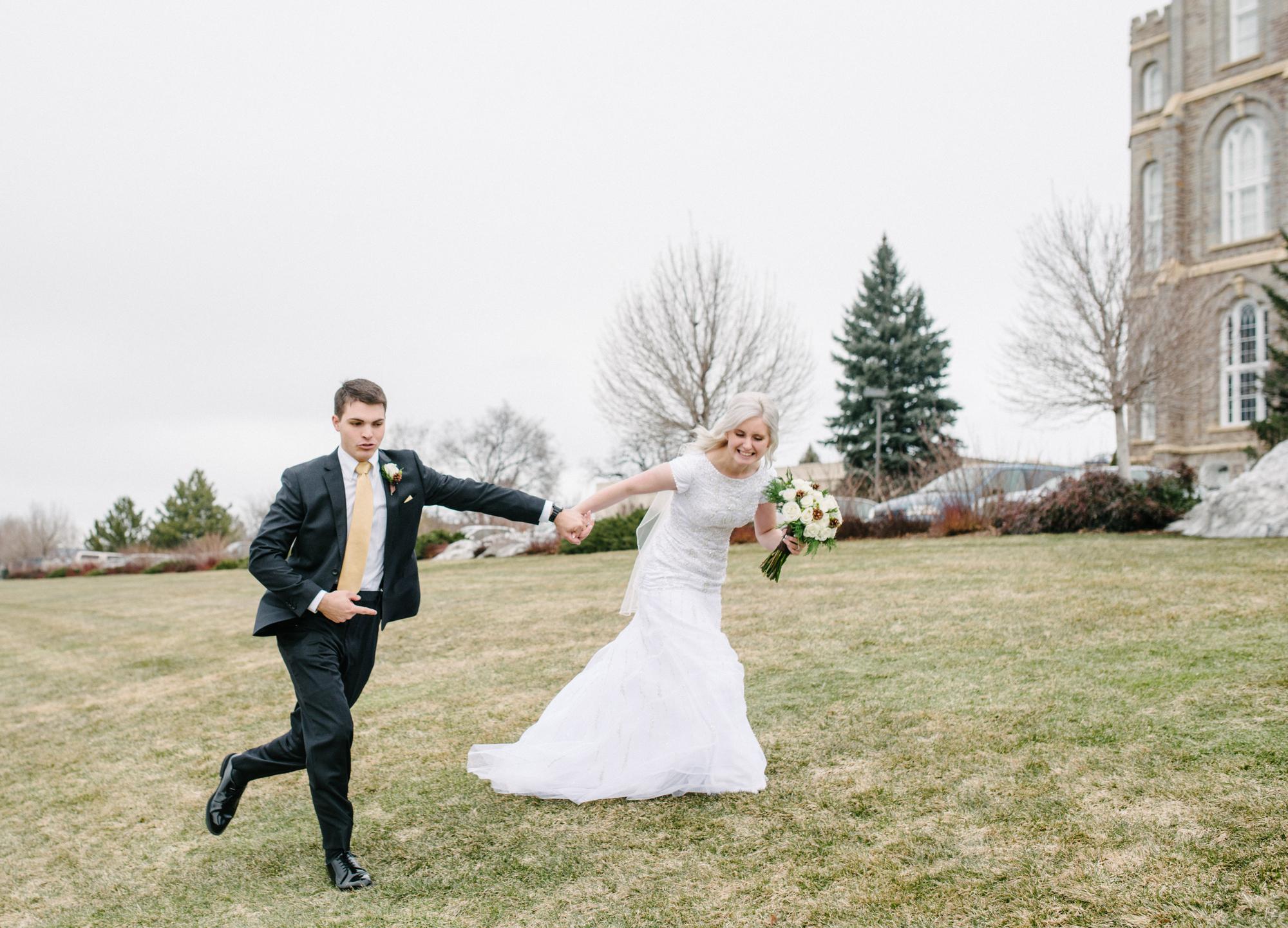 northern-utah-weddings