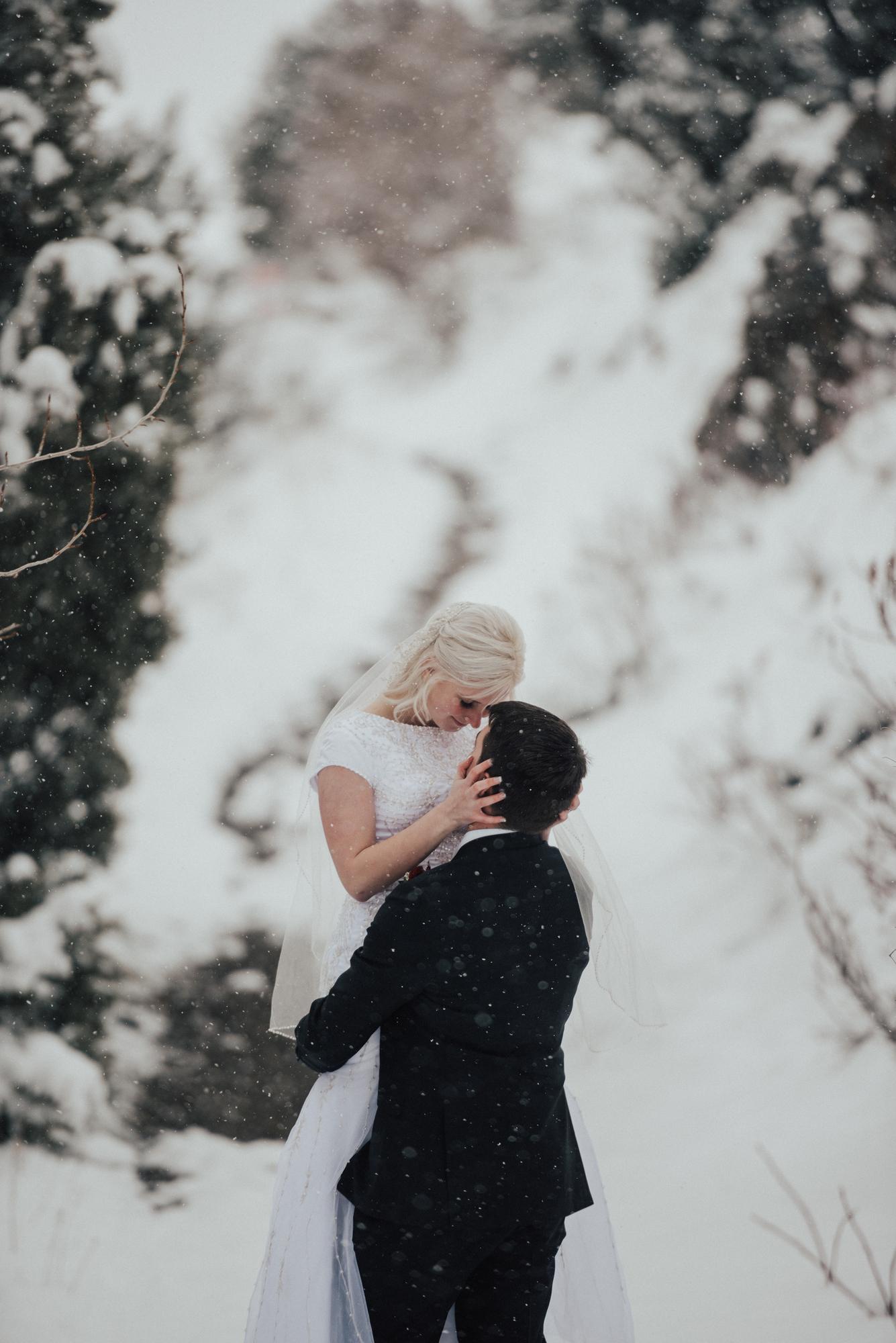 cache-valley-utah-wedding-photographer