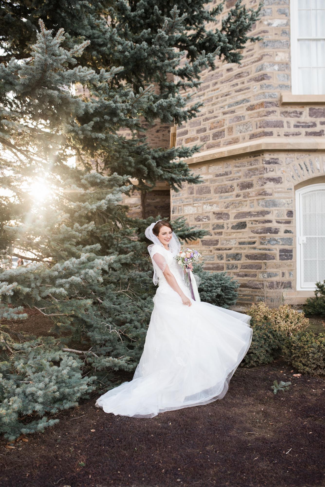 utah-wedding-photographer