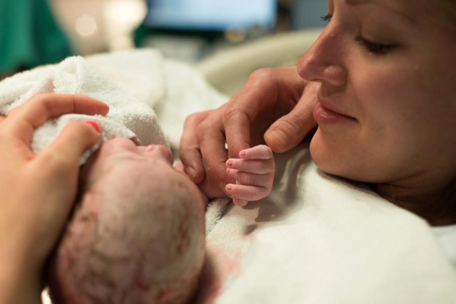 utah-birth-photography