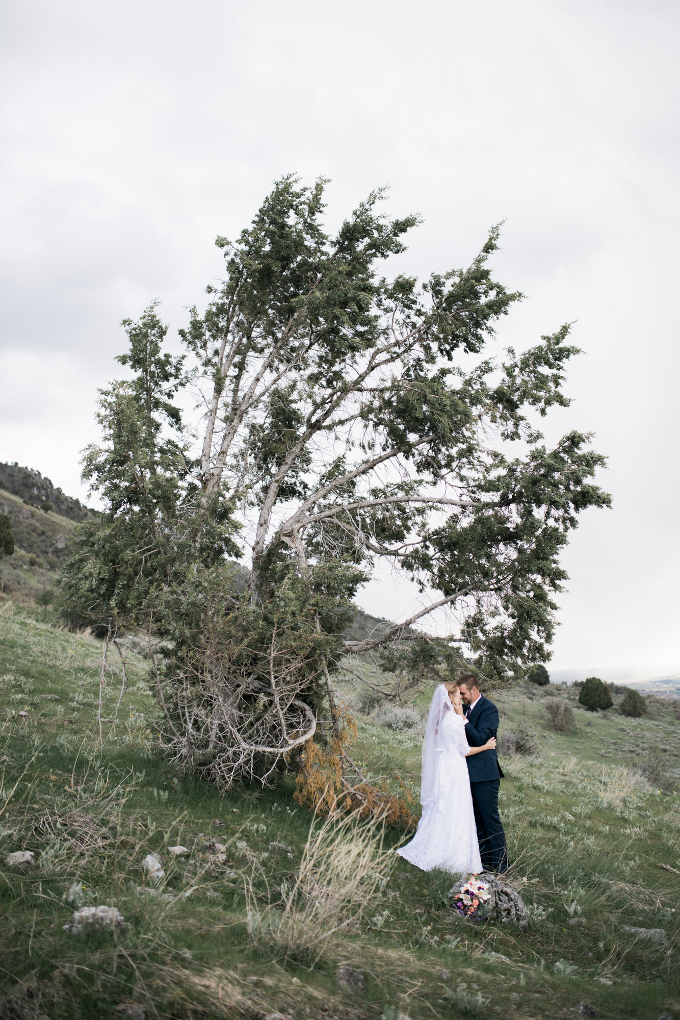 utah-wedding-photography