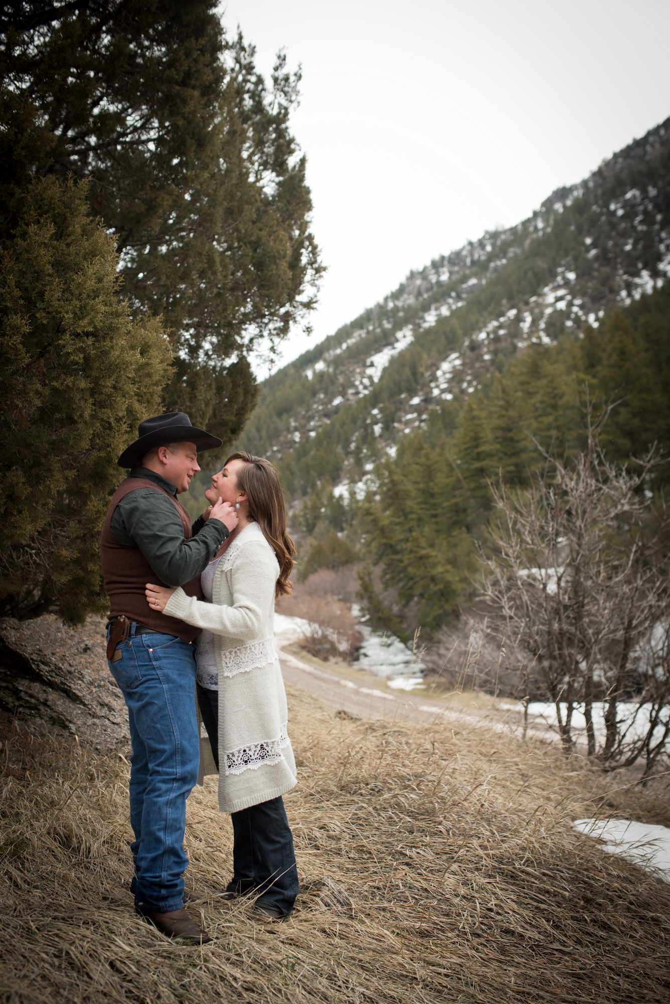 utah-elopement-photography