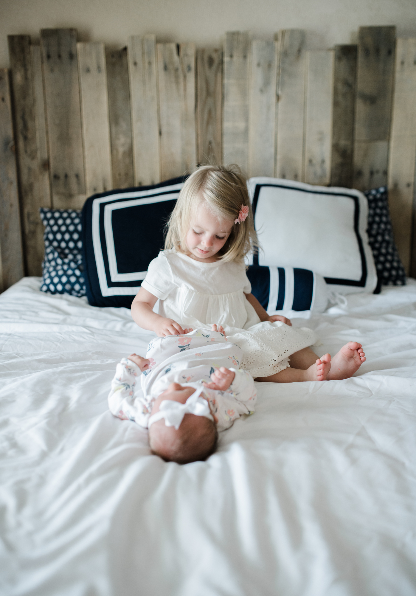 utah-newborn-lifestyle-sessions