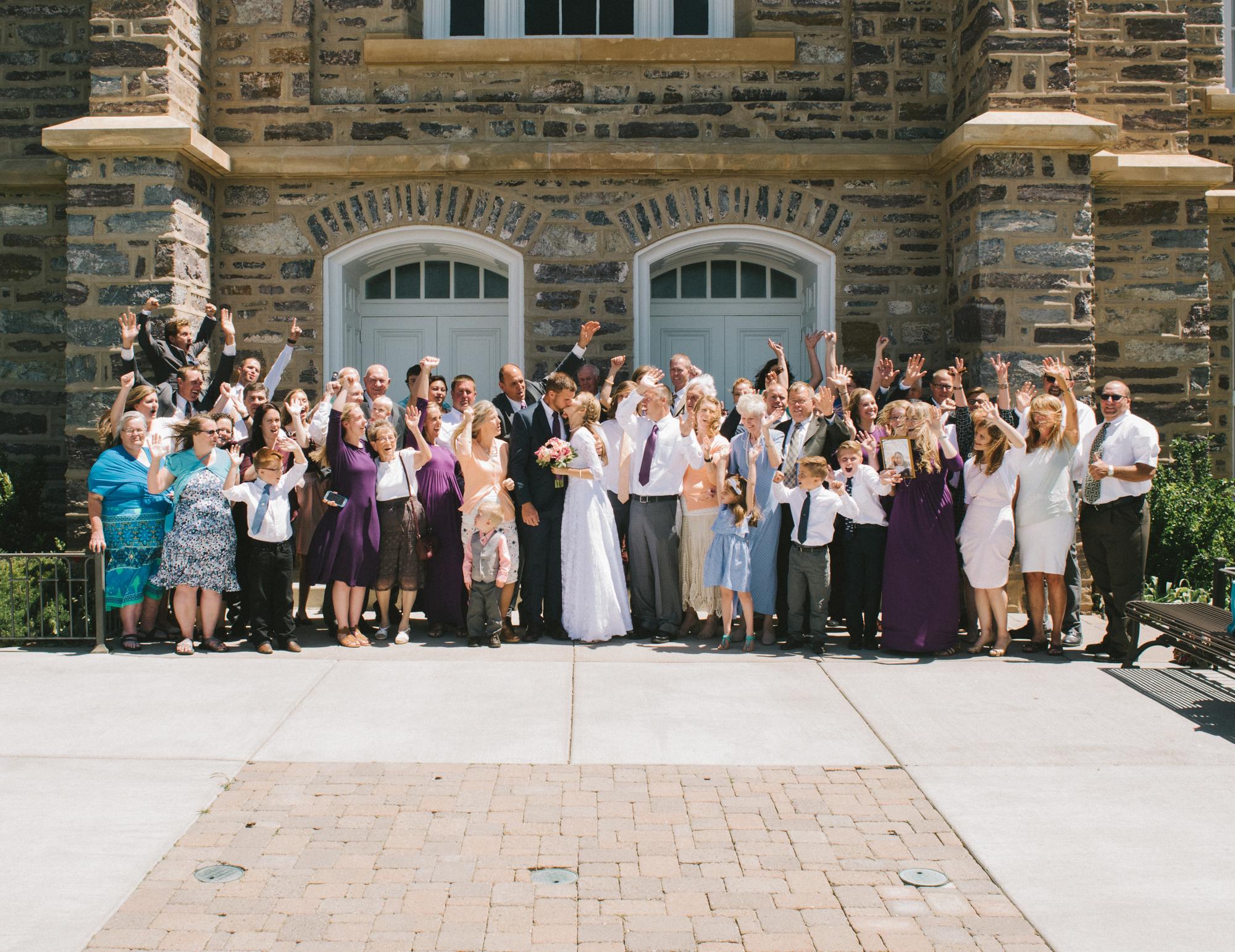 northern-utah-wedding-photographer