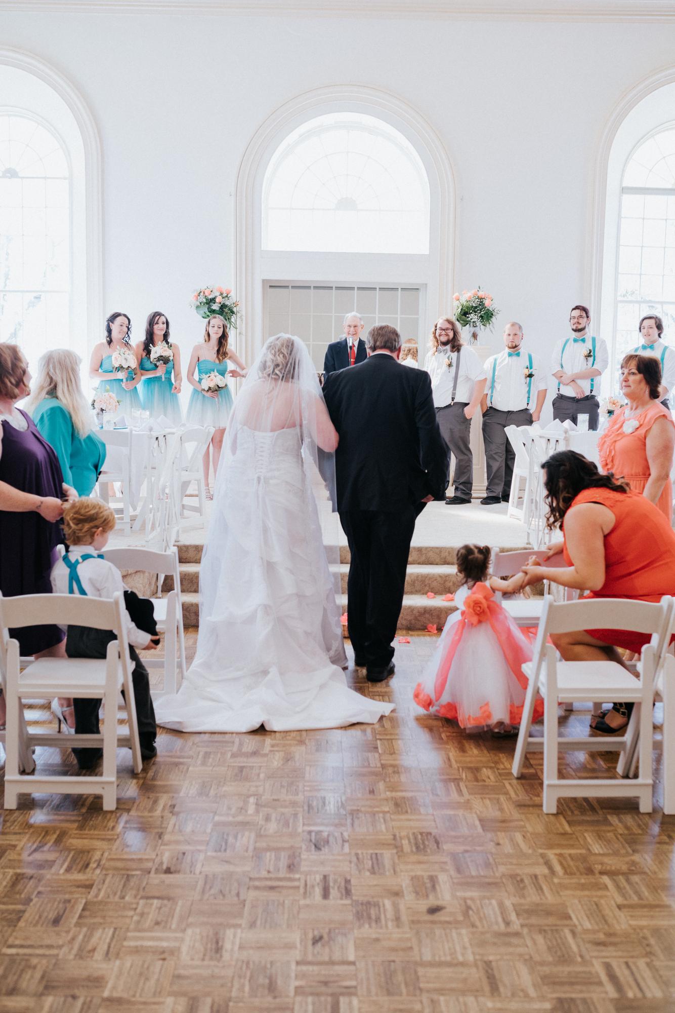 northern-utah-wedding-photography