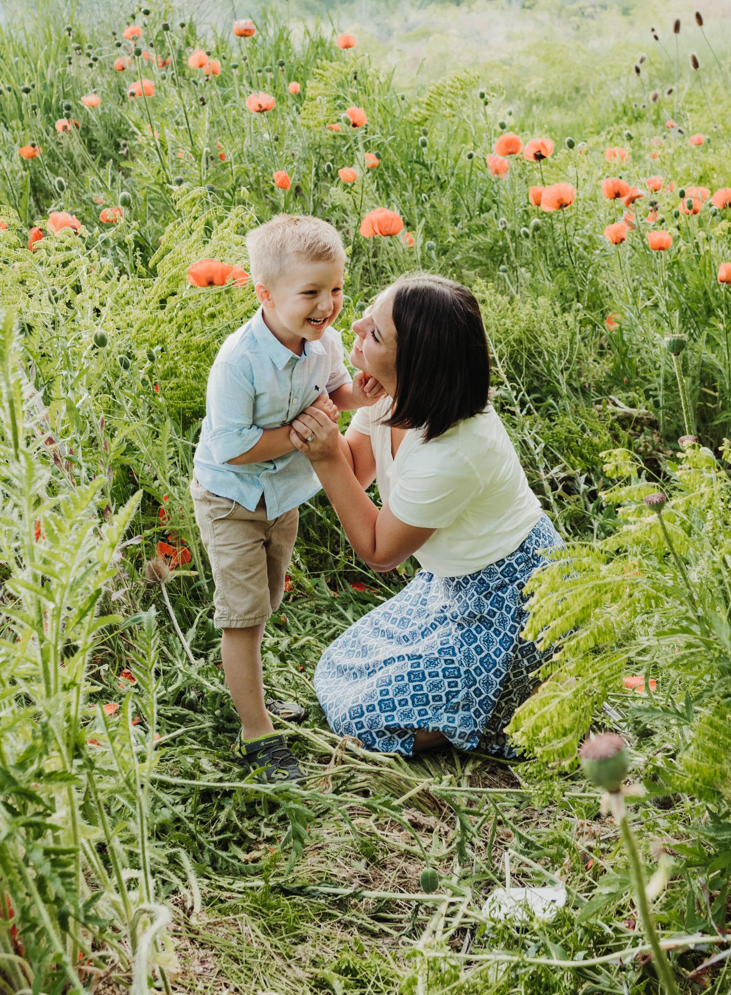 northern-utah-family-photographer