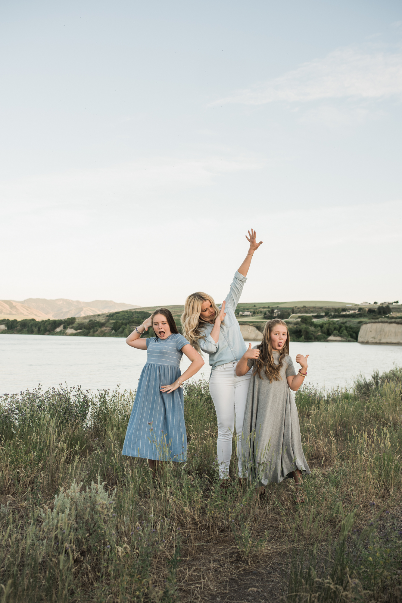 northern-utah-family-photography