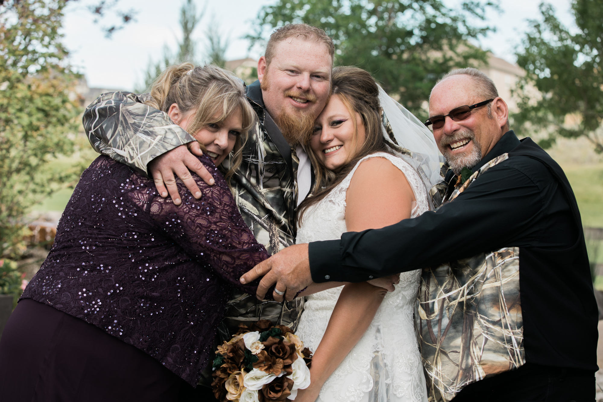 cache-valley-wedding-photography