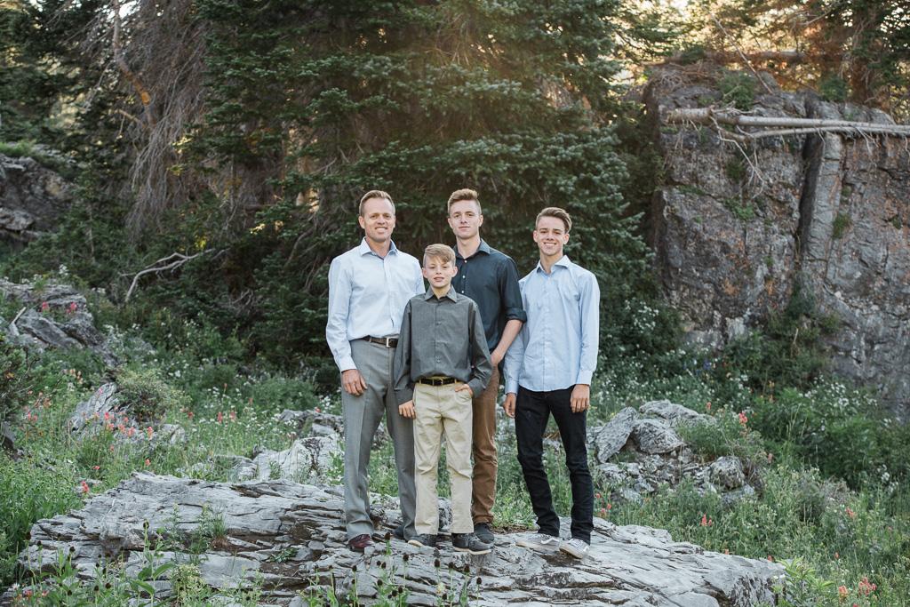 sheldon.boys.jpg