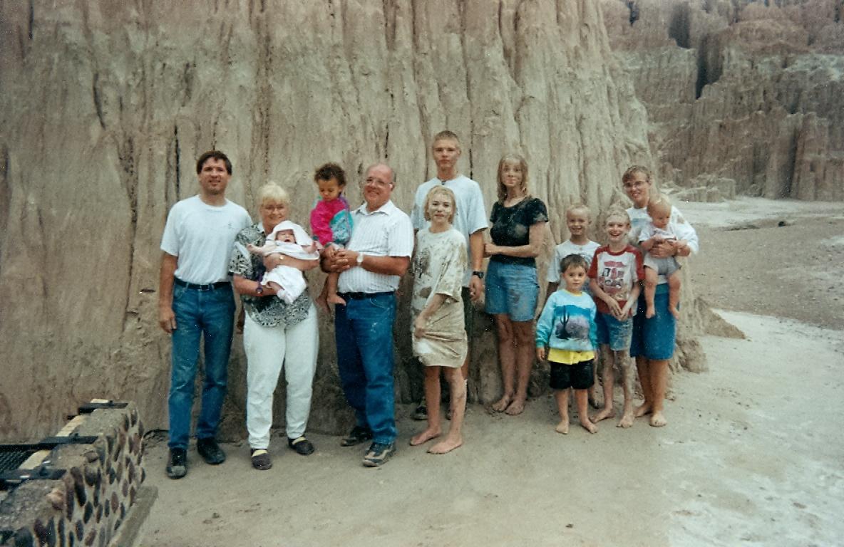 1997 Sep Pioche, NV trip (1).jpg