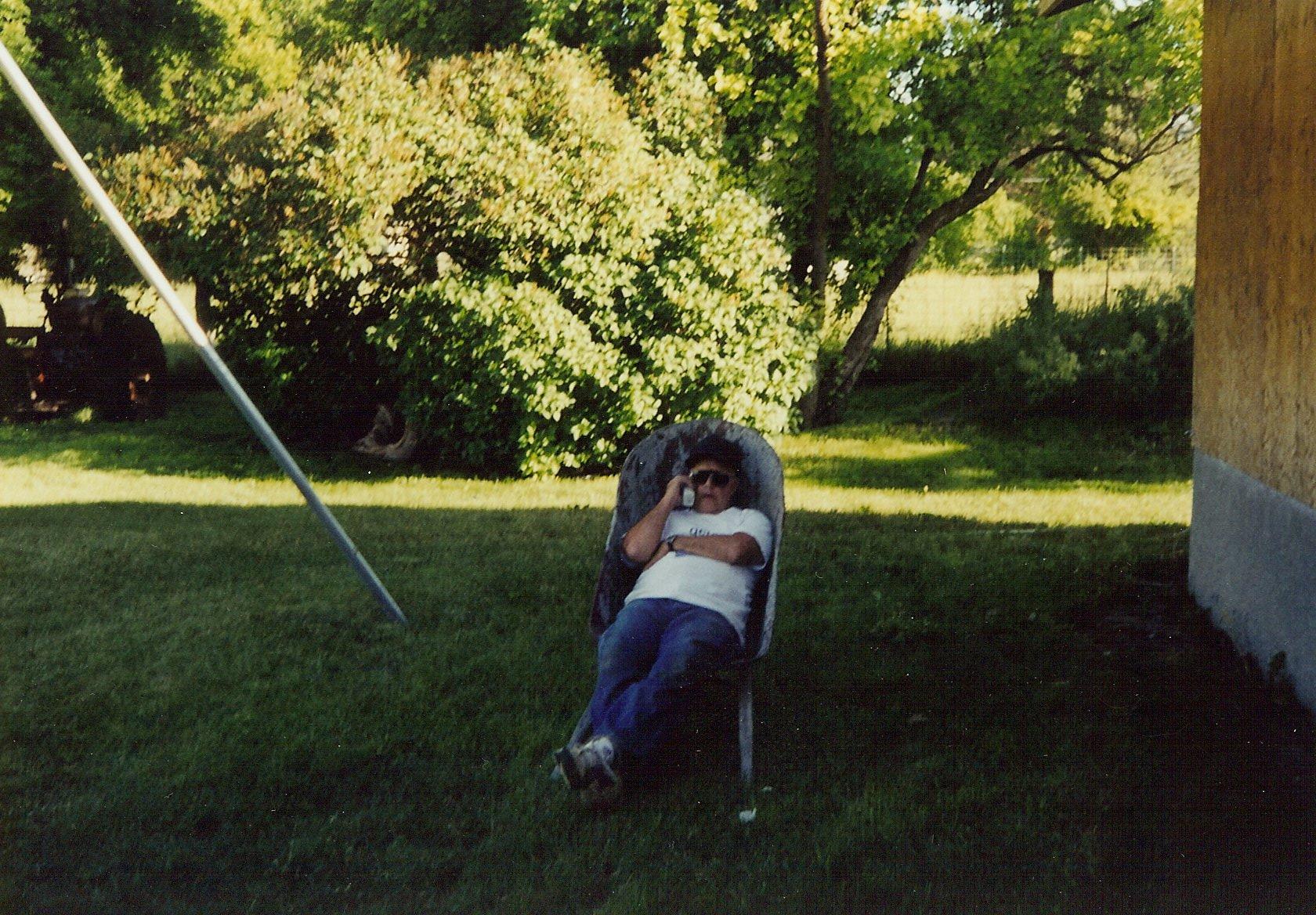 August 2007 067.jpg