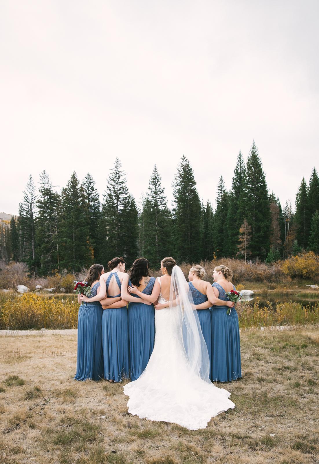 swedding-6097.jpg