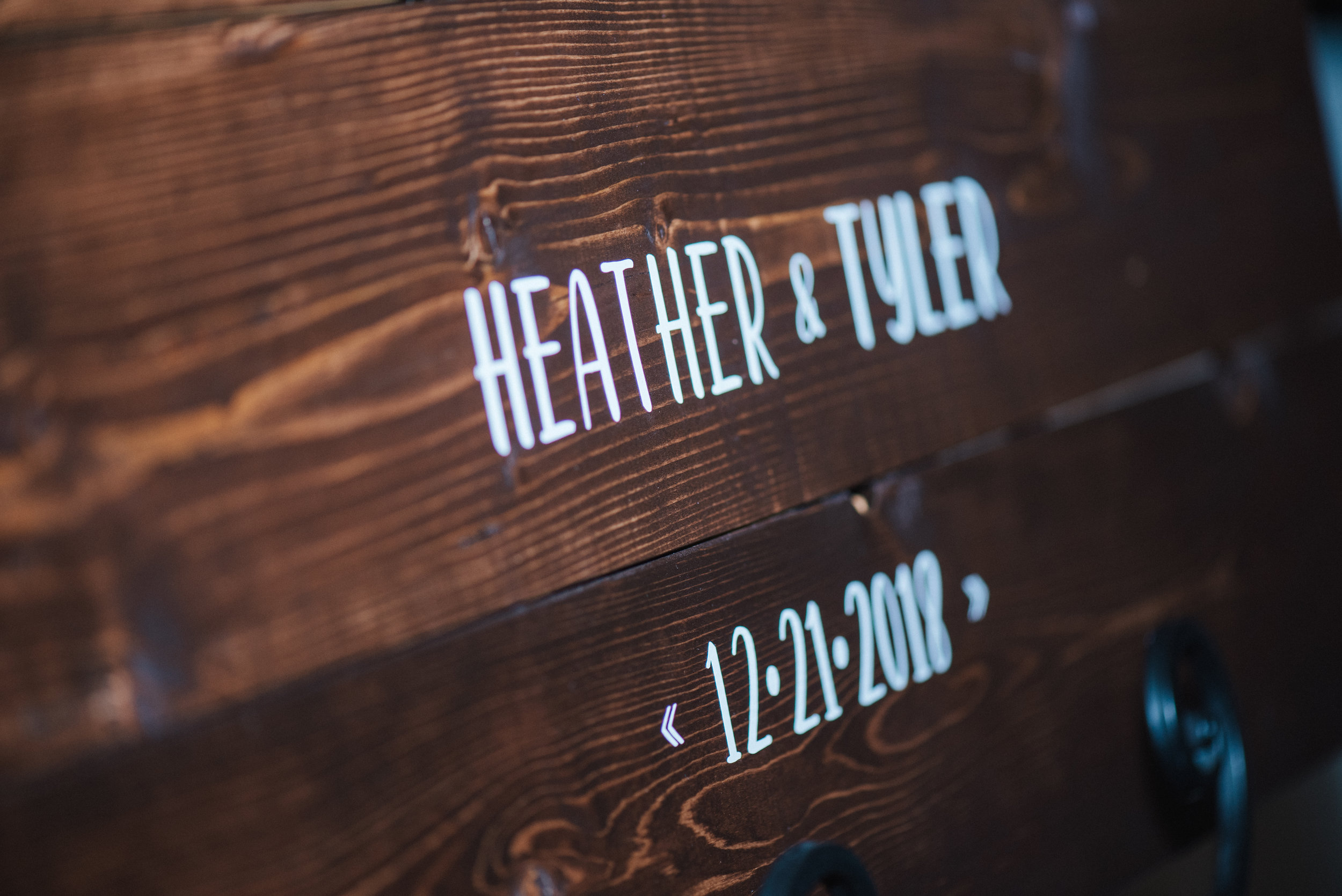 heather-4421.jpg