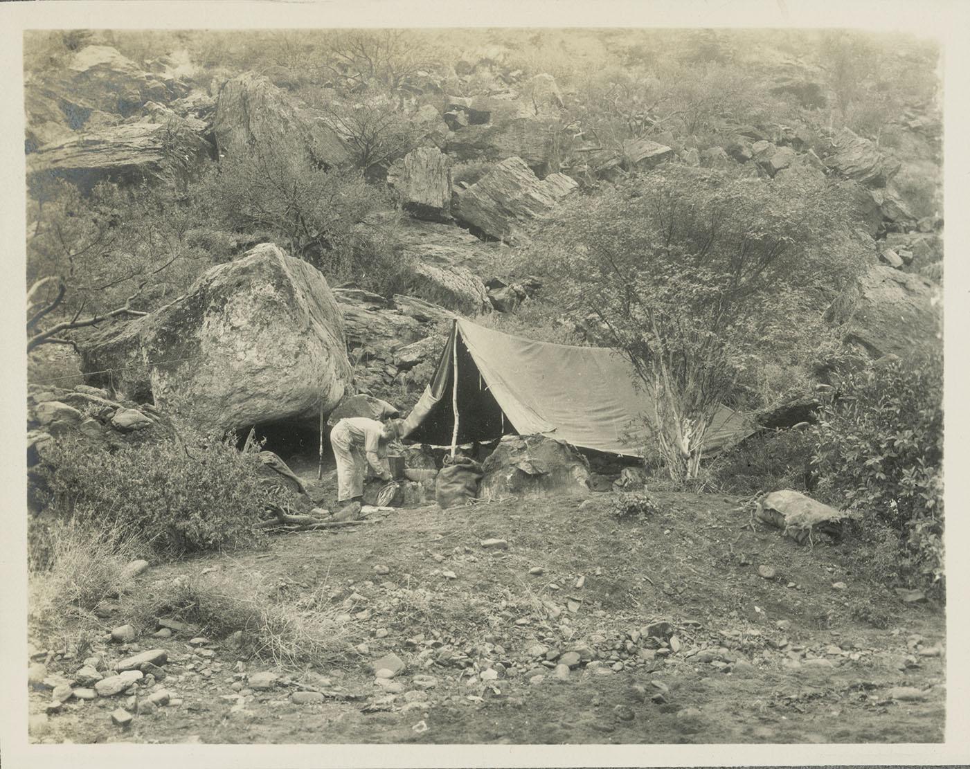 Camp 18 miles west of Santa Rosalia.jpg