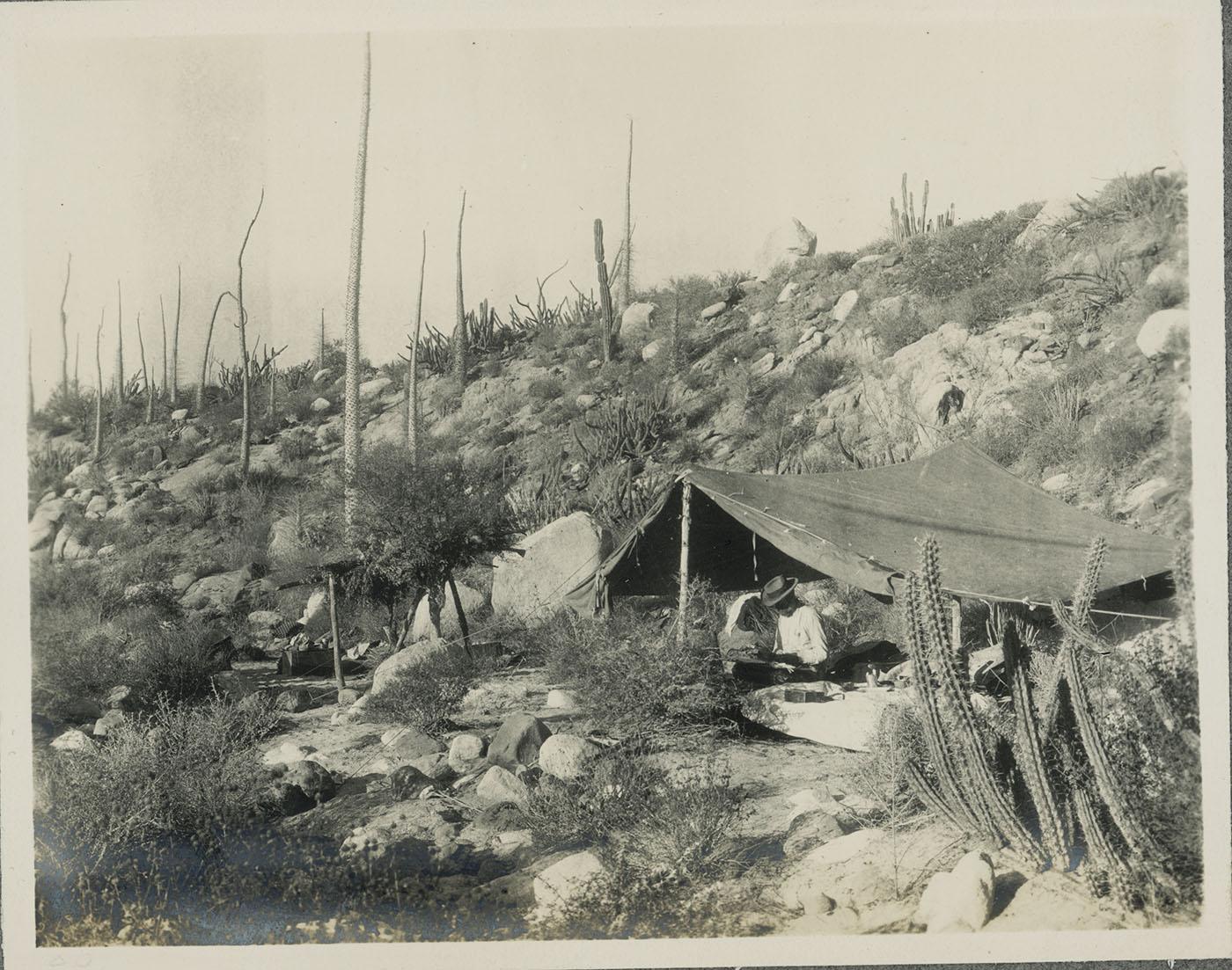 Camp at Yubay.jpg
