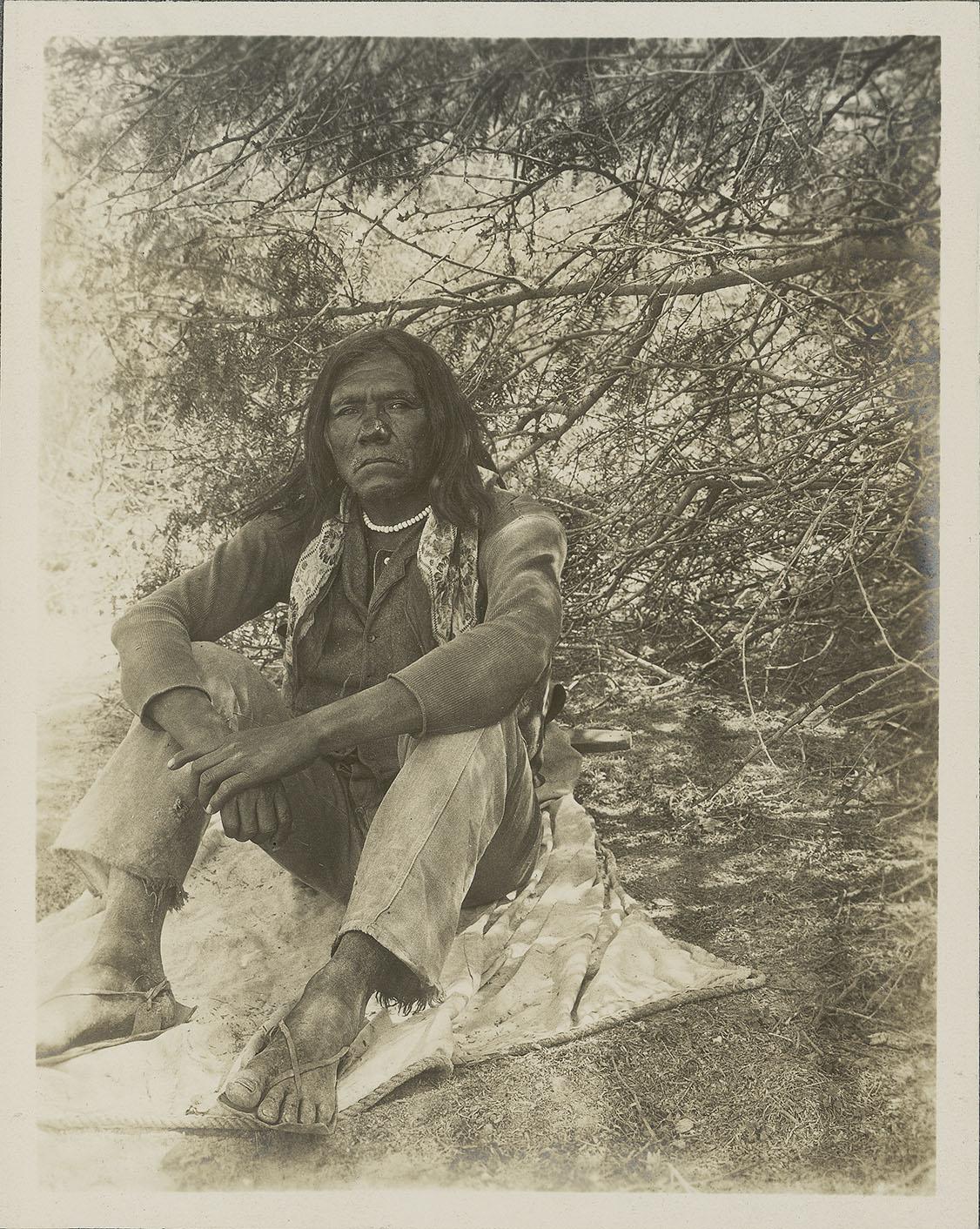 Cocopah Indian_Cocopah Mountains, Lower California c. 1905.jpg