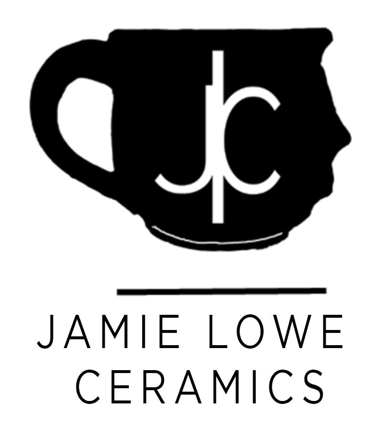 JamieLoweLogo.png