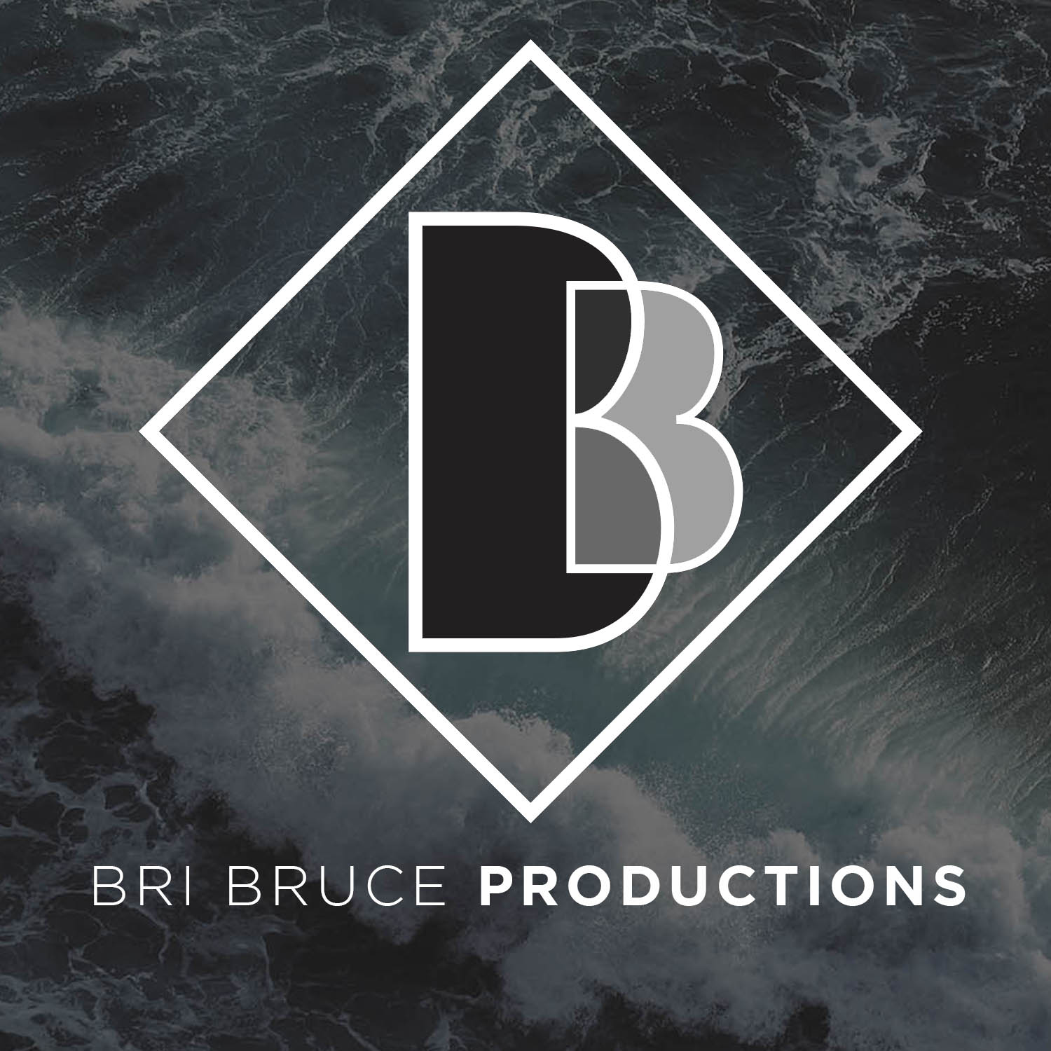 BBP_newlogo_with title and back.jpg