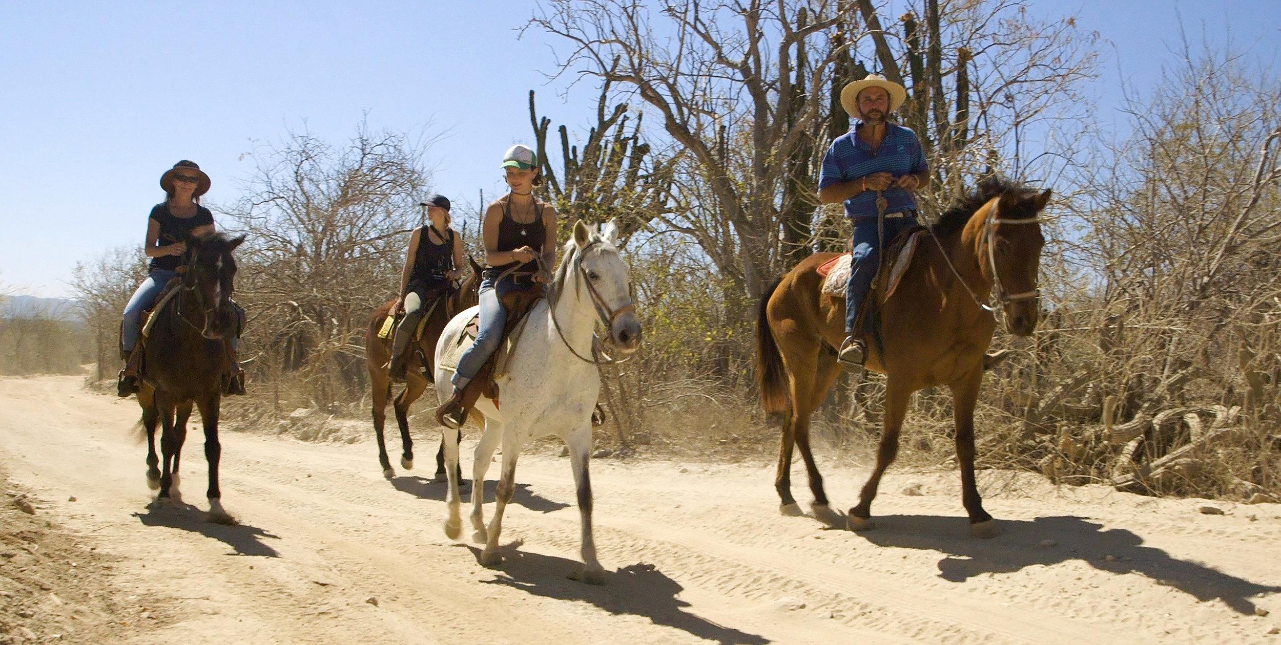 On Horseback.jpg