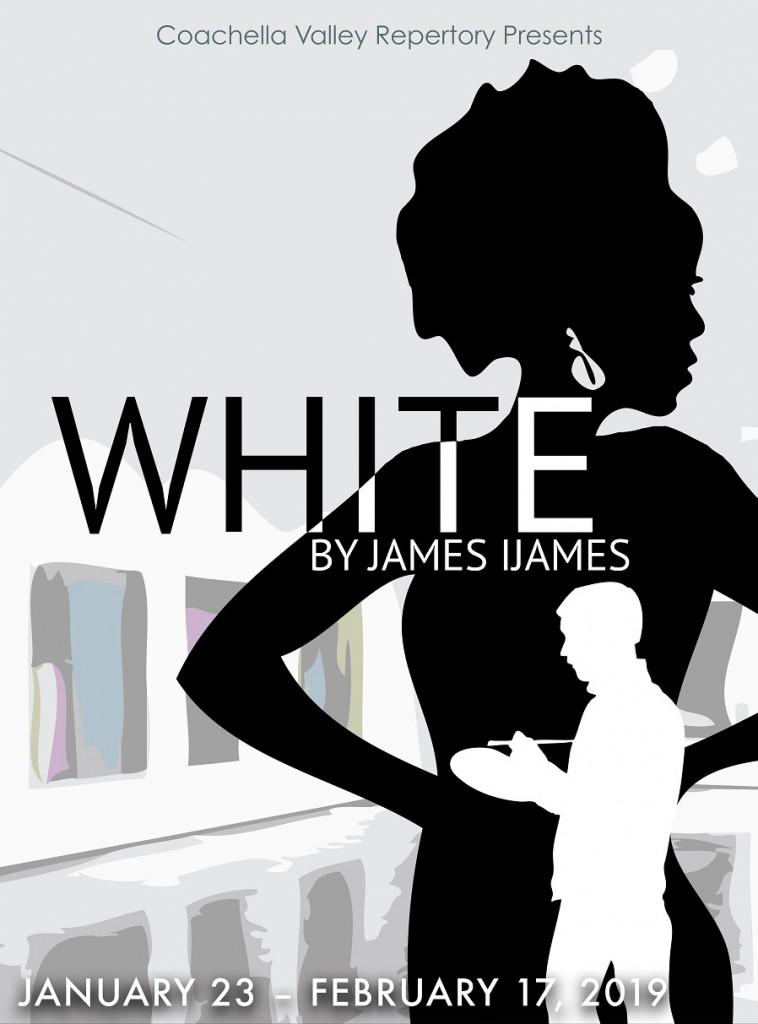 White_Poster_crop-758x1024.jpg