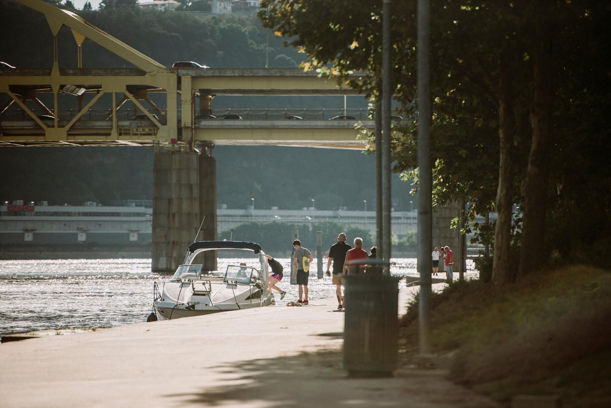 0099Jorge-Clara-Proposal-Pittsburgh_Proposal-Pittsburgh-Constructed-Adventures-Sandrachile.jpg