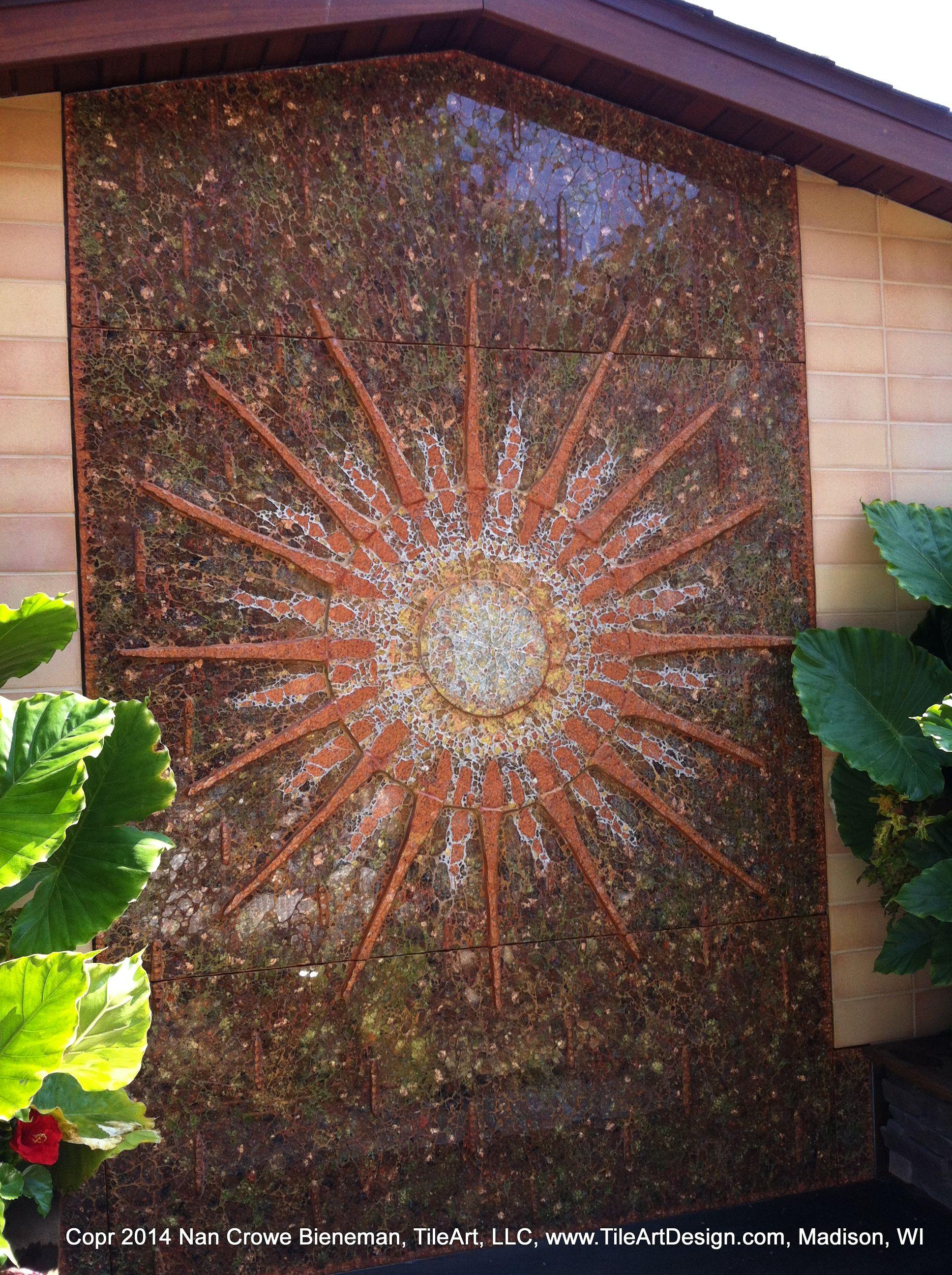 004-Glass mosaic feature_1830.jpg