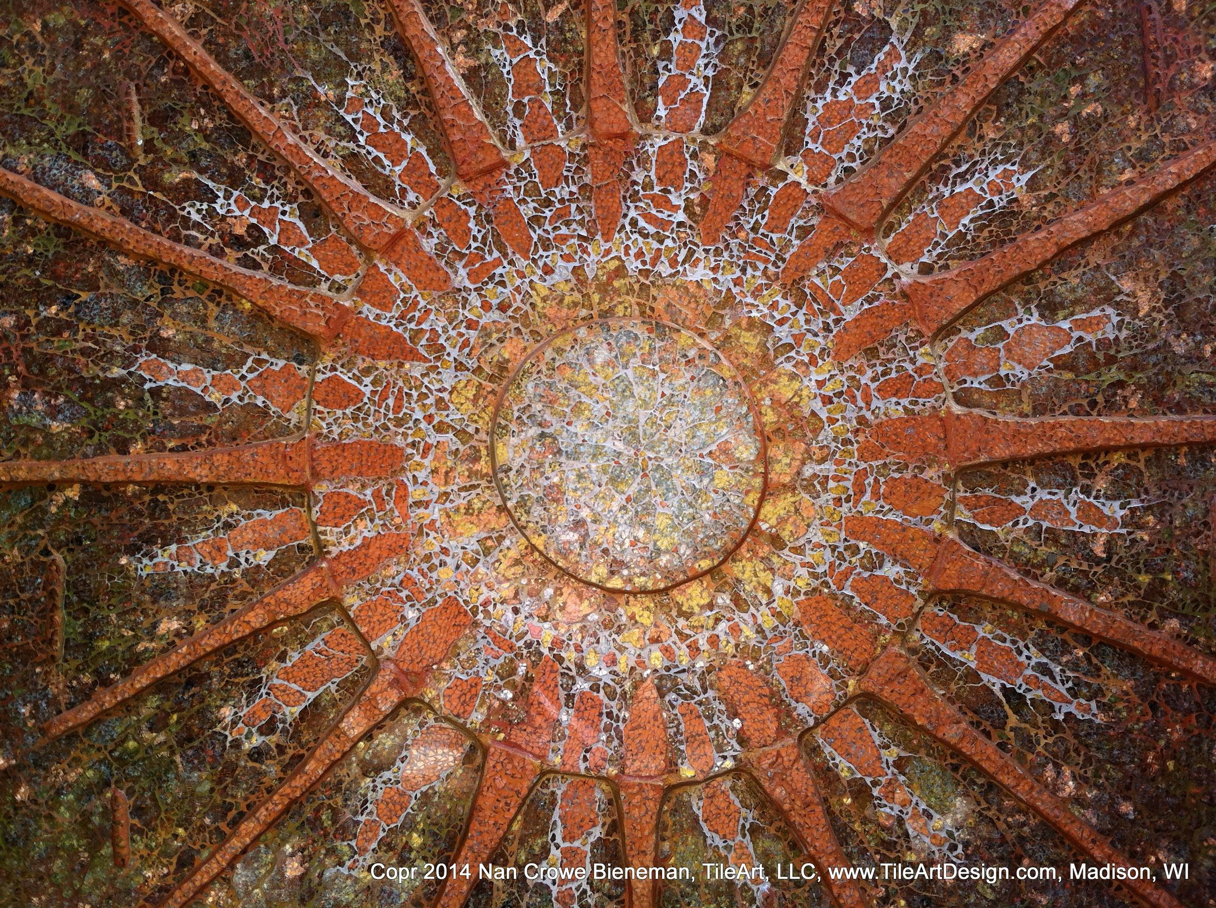 006-detail of mosaic center_1835.jpg