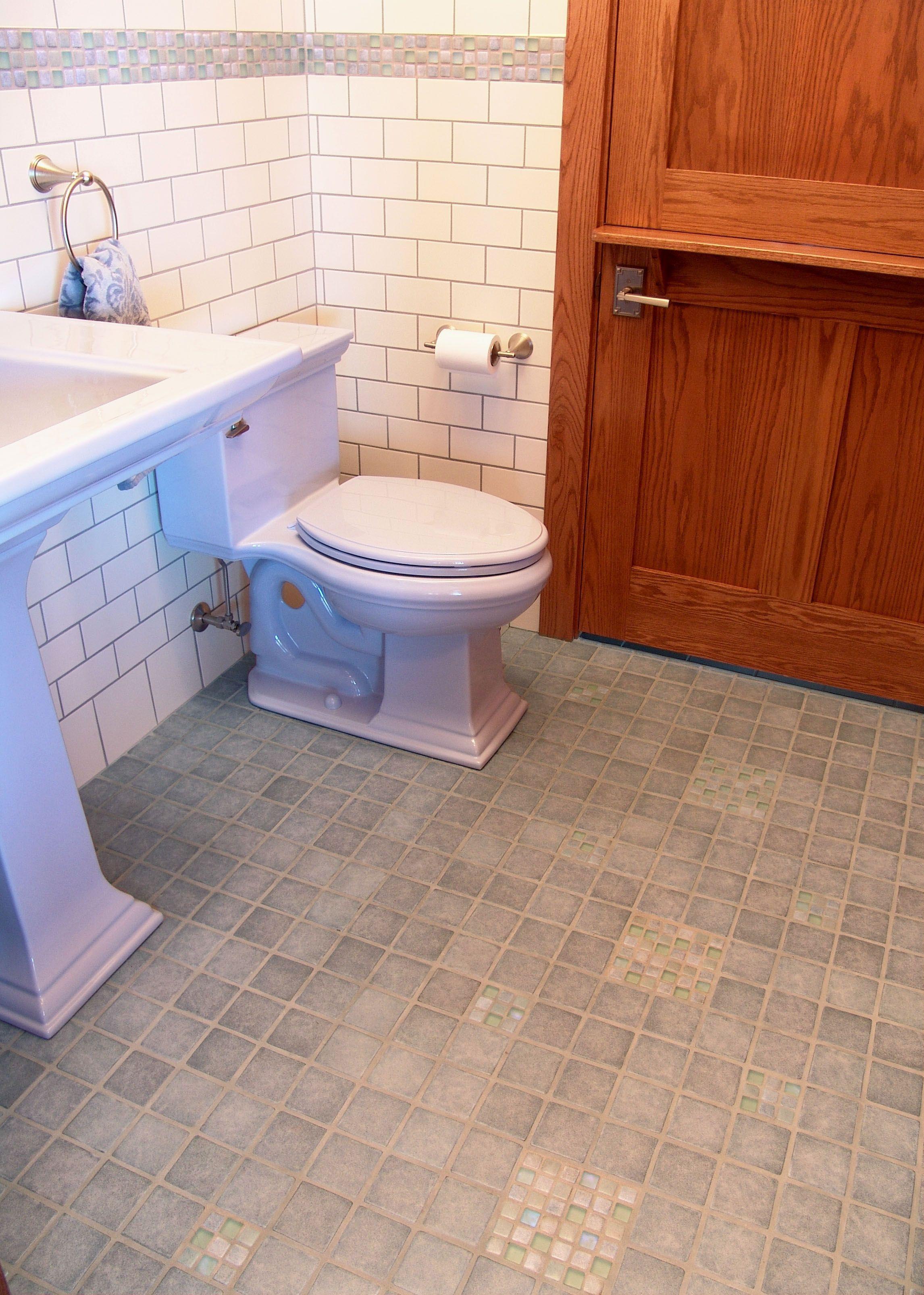 015-bathroom18.jpg
