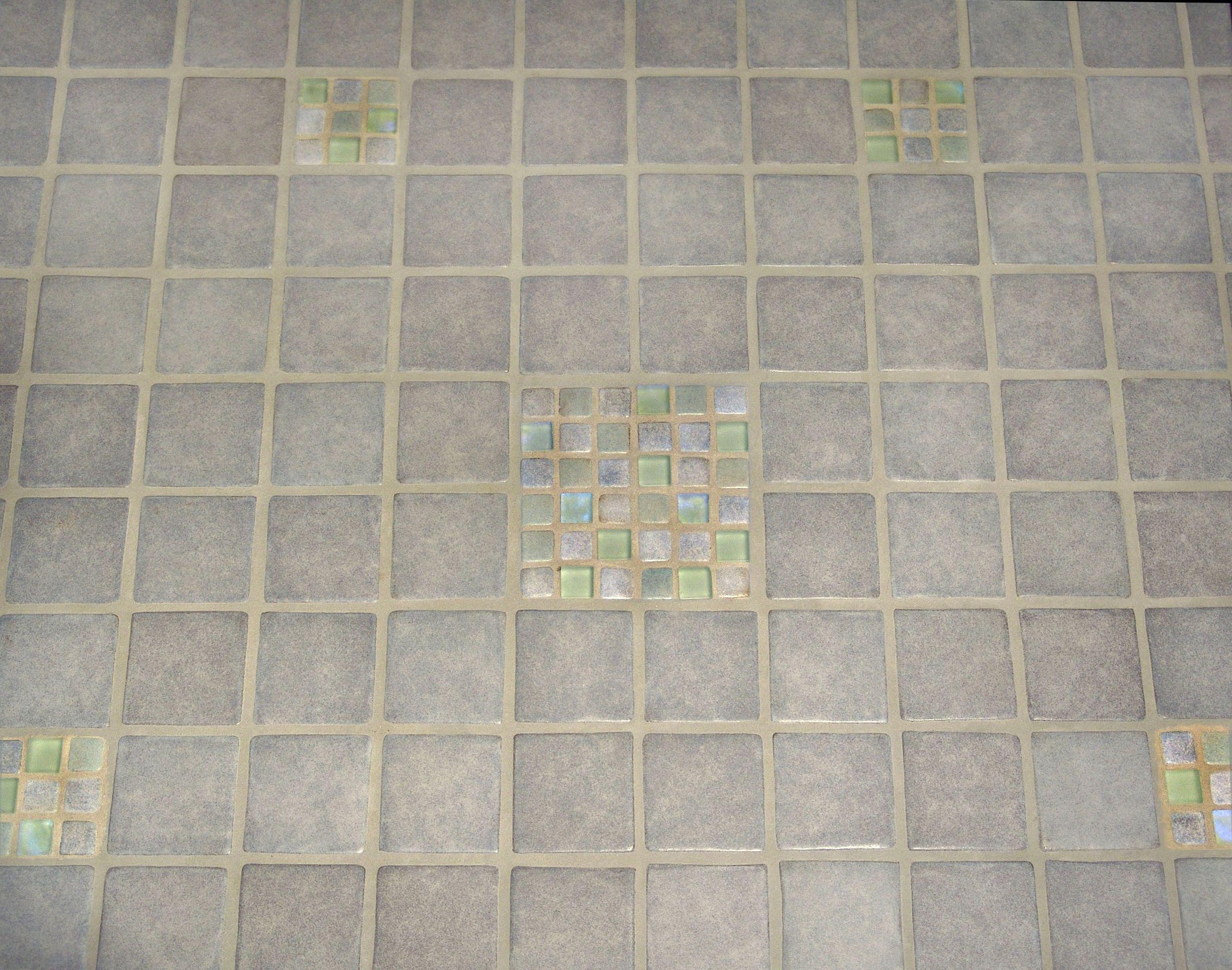 016-bathroom19.jpg