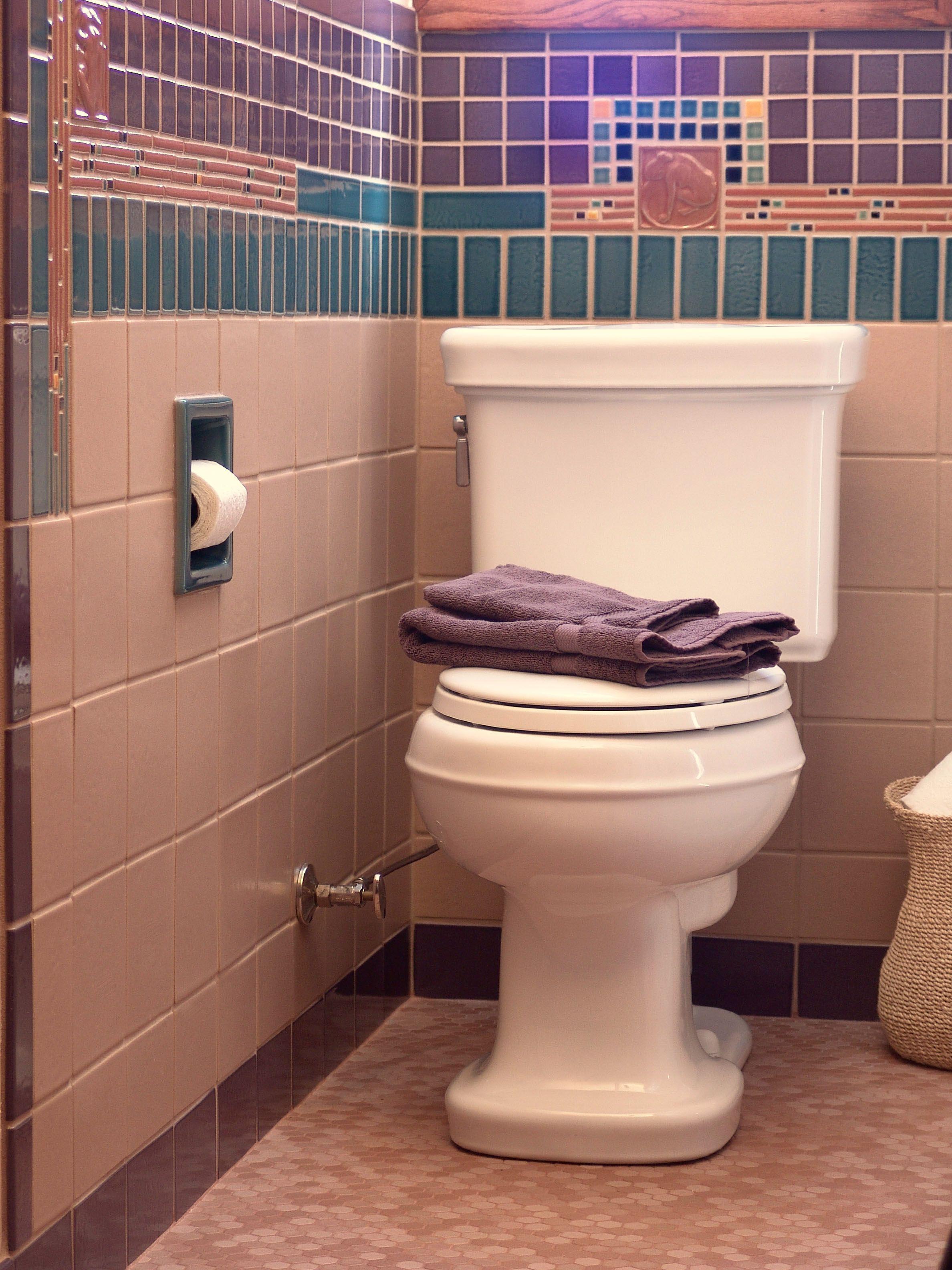 041-bathroom4.jpg