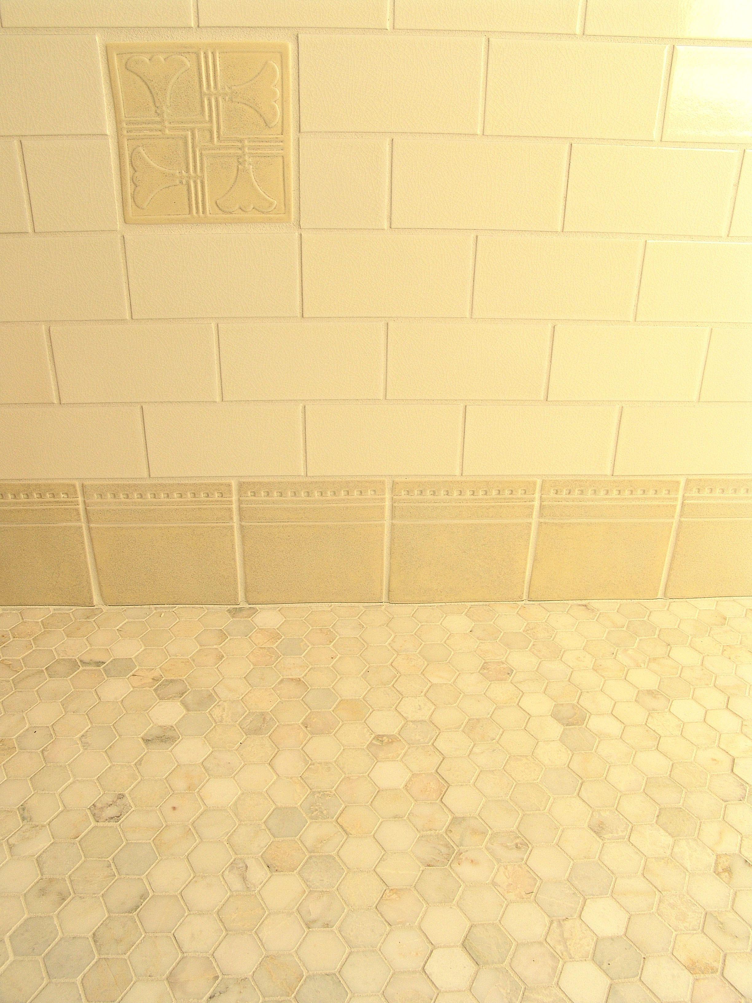 043-bathroom8.jpg