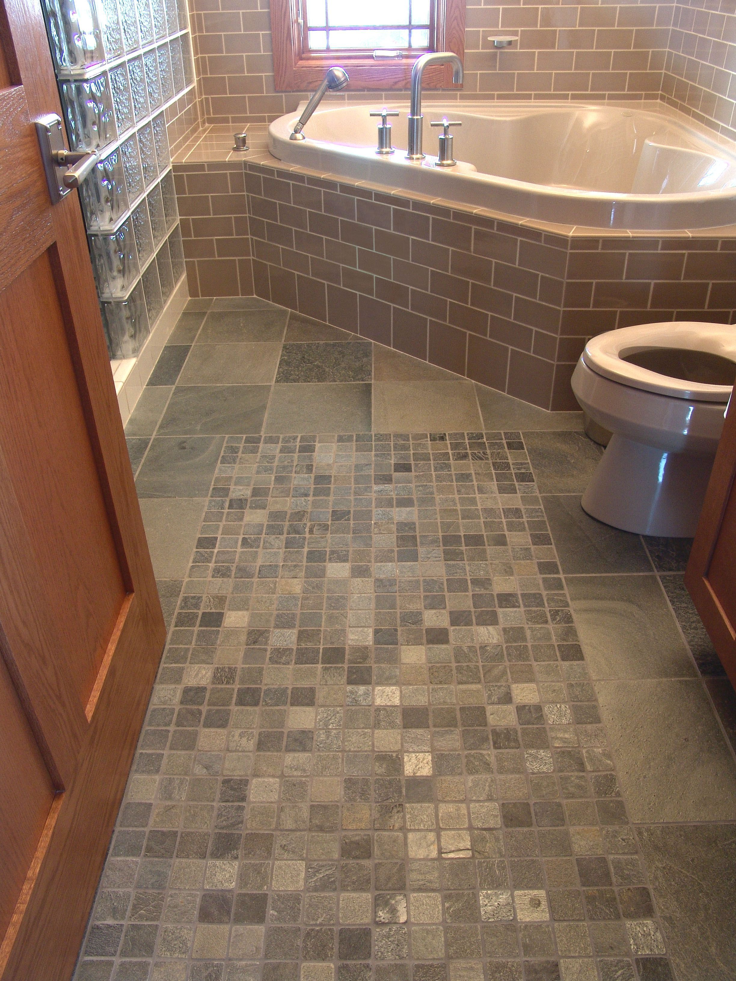 063-bathroom5.jpg
