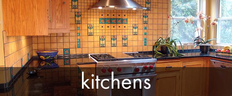 328-kitchen1[1].jpg