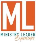 MinistryLeader_Experience.jpg