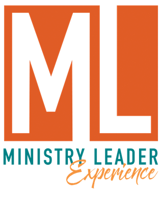 MinistryLeader_Experience (318X400px).png