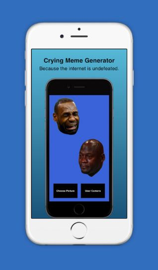crymeme.JPG