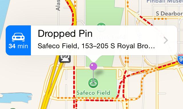 dropped-pin.png